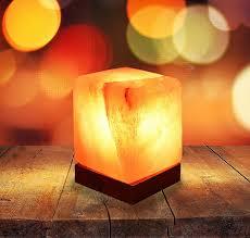 Salt Lamps Near Me Best Security Salt Light Luxury Salt Lamps Near Me Salt Lampe Salt