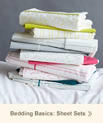 baby sheet sets childrens bedding baby bedding rosenberry rooms