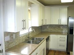 average cost to replace kitchen cabinets. How Much Does It Cost To Change Kitchen Cabinets Average Replace Interesting . T