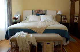Pottery Barn Bedrooms Bedroom Design Interesting Furniture By Pottery Barn Teens For