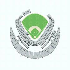 Texas Rangers Seating Chart With Seat Numbers 23 Prototypical Boone Pickens Stadium Seating