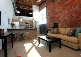 Superb ... 2 Bedroom Apartments In Richmond Va Rent A 2 Bedroom Apartment In|2  Bedroom Apartments