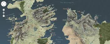 explore the world of game of thrones as if it were on google maps Map Of Game Of Thrones World Pdf explore the world of game of thrones as if it were on google maps map of game of thrones world 2016