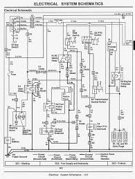 john deere 2305 wiring diagram john image 2305 won t start page 2 on john deere 2305 wiring diagram