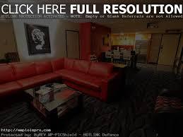2 Bedroom Suites Las Vegas Strip Unique Ideas