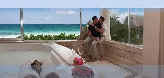 Gay resort riviera maya
