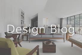 images of modern furniture. KMP Furniture Blog - Modern And Design News Images Of T