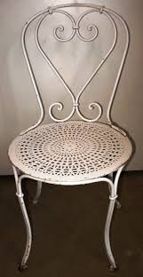 french bistro chairs metal. Spectacular French Bistro Chairs Metal B29d On Stunning Furniture Decoration Room With