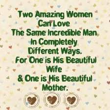 Beautiful Mother In Law Quotes Best of 24 Best Mother Of The BrideGroom Images On Pinterest Daughter In