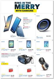 lg tv power cord best buy. image source: best buy via gottadeal lg tv power cord a