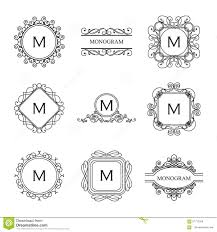 Outstanding Wedding Logos Free 42 In Logo Maker Free Online With