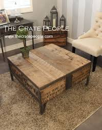 huge square coffee table with square coffee table with storage distressed oversized wood oak