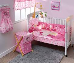 hello kitty furniture. Bedroom Black Wooden Bookcases Gray Cones Table Hello Kitty Furniture Rectangular White Woodne Desks Globe Hanging