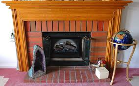 electric fireplace insert with surround lighting wood fireplace surround and brick with dimplex electric fireplace