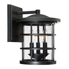 lowes outdoor porch lighting. wall lights, outside lights at lowes outdoor light dark oil rubbed bronze porch lighting i