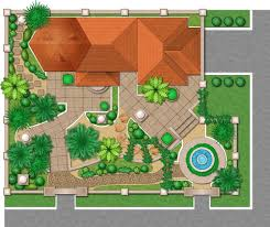 garden design app free landscape pro