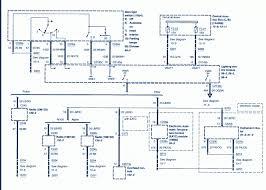 kia rio radio wiring diagram ions gps install spore forum wiring 2007 kia rio radio wiring diagram kia rio radio wiring diagram ions gps install spore forum