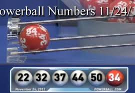 Lotto Max Past Numbers Poke Crevette