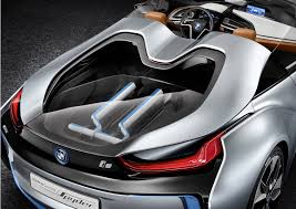 2018 bmw engines. delighful 2018 2018 bmw i8 engine for bmw engines