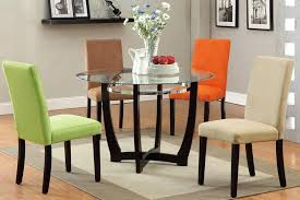 dining room chairs ikea dining chairs surprising dining room chairs for home white dining room tables
