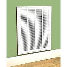 diy air vent cover how to make a decorative r return vent cover 1 wall companies diy air vent cover