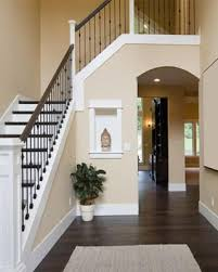 hallway paint colorsBest 25 Hallway paint ideas on Pinterest  Hallway paint colors