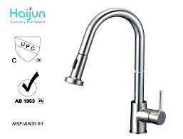 kohler bathtub drain bathtub drain parts lavatory sink drain parts bathroom sink drain parts diagram bathtub