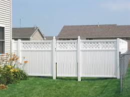 Vinyl Privacy Fence Designs Plans Free Download wistful29gsg