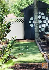 kristin jackson patio style challenge 8