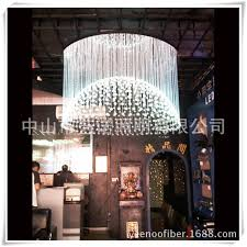 glow lighting chandeliers concorde light glass and chrome frame
