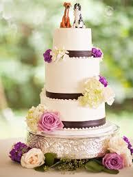 wedding cake. traditional wedding cake