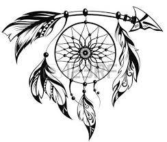 Cherokee Indian Dream Catcher Cherokee Stock Photos Royalty Free Business Images 9