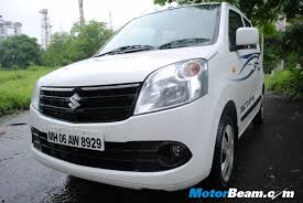 new car launches august 2014Top 10 Selling Cars In India In August 2014