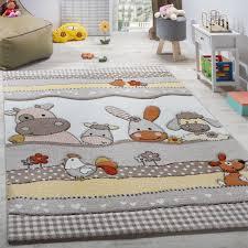 Tappeti e scendiletto per bambini per l'infanzia | Amazon.it