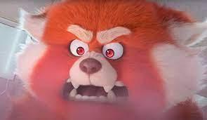First Trailer: Pixar Unleashes a Beast ...