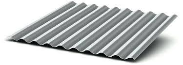 galvanized steel roof panel corrugated metal roofing panels galvanized corrugated metal roof 10 ft galvanized steel