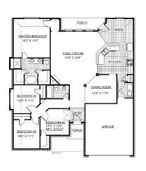 20 new jim walters homes floor plans