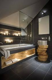 Awesome Bathroom Ideas
