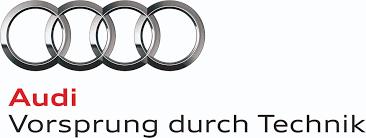 audi logo transparent. audilogo neues corporate design das neue audi markenlogo die vier ringe werden um den markenkern u201cvorsprung durch techniku201d erweitert logo transparent