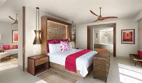 romantic master suite. Romance Master Suite Ocean View At Secrets Akumal Romantic