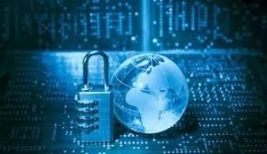 Директора підприємства притягли до кримінальної відповідальності за несанкціоноване втручання в роботу телекомунікаційних мереж