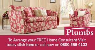 cover my furniture. much better and the final result is certainly worth it bespoke furniture covers just for you fitted free of charge by one their home consultants cover my y