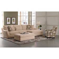 Furniture Value City Furniture Louisville