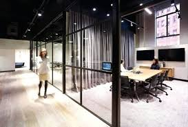 office design sydney. Office Design And Fit Out Sydney Layout Home The Porter I