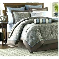 blue king quilt set decoration c and teal bedding king bed comforter set full size quilt