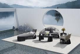 china garden furniture outdoor furniture