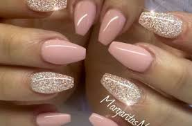 Nehty Nehty Pinterest Nails Nail Designs And Pink Acrylic Ideas