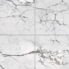 hr full resolution preview demo textures architecture tiles interior marble tiles white calacatta white marble floor seamless 2000x2000 px