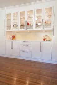 dining room cabinet. Dining Room: Cool Best 25 Room Cabinets Ideas On Pinterest Built In Buffet From Cabinet
