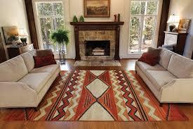 southwestern living room furniture. Southwest Living Room Google Search My Style Pinterest Southwestern Furniture S
